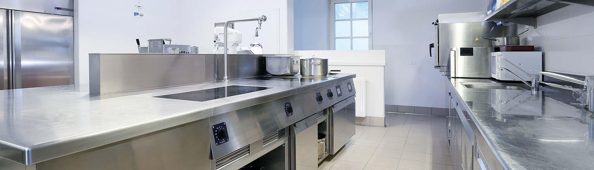 Geräte, Küchengeräte, Barausstattung für die Gastronomie ...