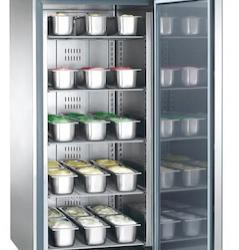 Kühlanlagen