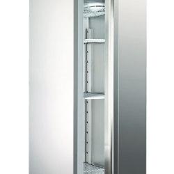 Kühl- und Tiefkühlschränke