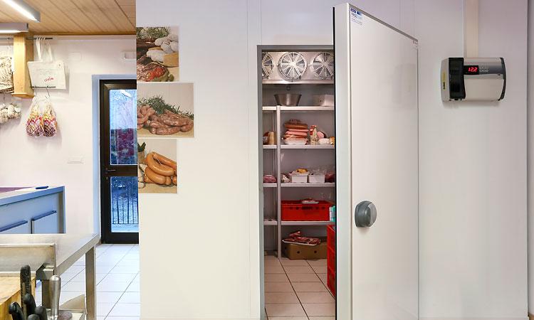 k ltetechnik f r die gastronomie restaurants hotels in s dtirol gastro wieser. Black Bedroom Furniture Sets. Home Design Ideas
